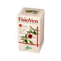 FISIOVEN PLUS 50 CAPS