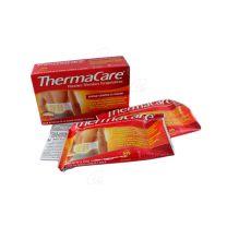 Thermacare Lumbar+Cadera 4 Unidades