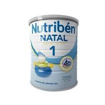 NUTRIBEN NATAL 800 GR