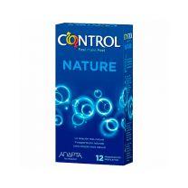 CONTROL ADAPTA NATURE  12 U