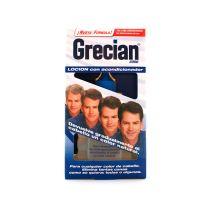 GRECIAN 2000 LOCION ANTICANAS 125 ML