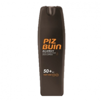 PIZ BUIN ALLERGY FPS - 50+ MUY ALTA PROTEC SPRAY 200 ML