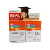 INTELECTUM STUDY PACK