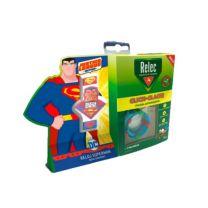 RELEC PULSERA SUPERMAN