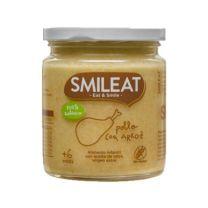 Potitos Pollo Arroz Eco 6m - 230 Gr - Smileat