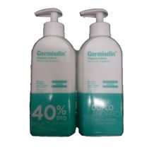 DUPLO GERMISDIN GEL INTIMO 250 ML