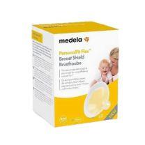 Medela PersonalFit Flex 2 Embudos XL 30 mm