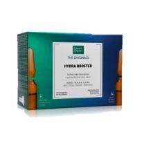 Martiderm Hydra Booster 15 ampollas + 15
