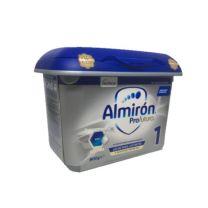 Almiron Profutura 1 800 Gr.