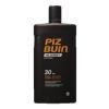 PIZ BUIN ALLERGY FPS - 30  LOCION 400 ML