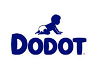 DODOT
